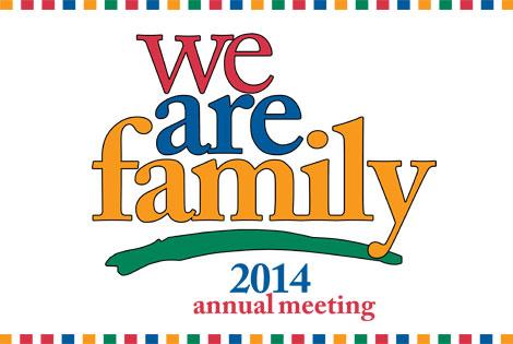 AnnualMeeting2014WebLogo