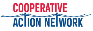 Cooperative Action Network Logo and Link