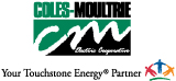 Coles-Moultrie Electric Cooperative