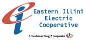 Eastern Illini Electric Cooperative