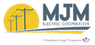 M.J.M. Electric Cooperative, Inc.