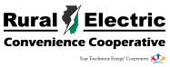 Rural Electric Convenience Cooperative Co.