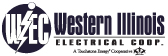 Western Illinois Electrical Coop.