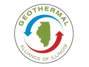 GAI-logo