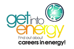 GET-INTO-ENERGY