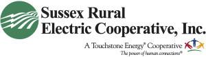 SREC_Touchstone_logo-300x83