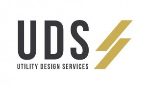 UDS Utility Design Services