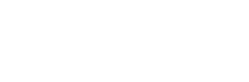 Association of Illinois Electric Cooperatives Logo