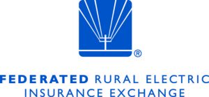 Federated Rual Electric Insurance Exhange