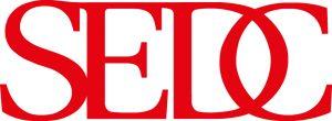 SECD logo