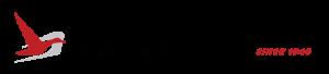 Drake-Scruggs logo