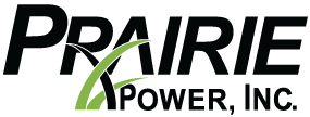 Prairie Power, Inc.