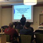 Lineman's Seminar