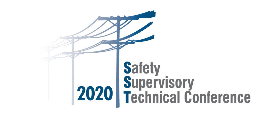 Safety Supervisory Technical Conference 2020