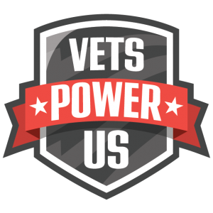 Vets Power Us